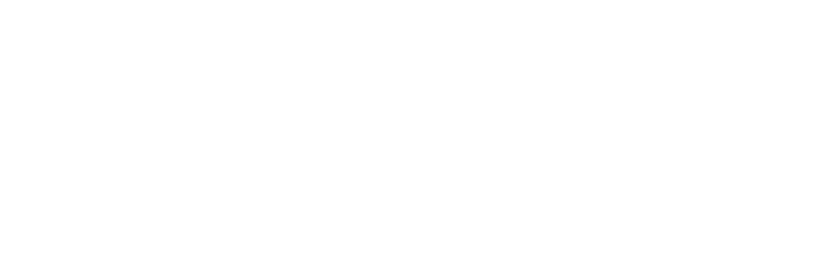 your crypto club logo
